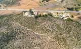 23659 Bundy Canyon Rd - Photo 9