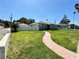 4060 Ramona Drive - Photo 2