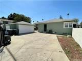 4060 Ramona Drive - Photo 26