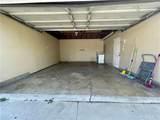 4060 Ramona Drive - Photo 31