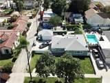 4060 Ramona Drive - Photo 32