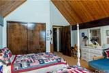 1243 Kodiak Drive - Photo 24