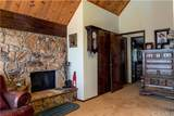 1243 Kodiak Drive - Photo 28