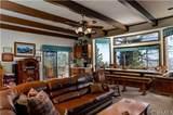 1243 Kodiak Drive - Photo 44