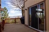 1243 Kodiak Drive - Photo 53