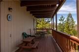 1243 Kodiak Drive - Photo 54