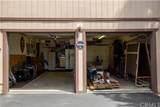 1243 Kodiak Drive - Photo 58
