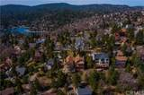 1243 Kodiak Drive - Photo 63