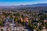 1243 Kodiak Drive - Photo 67