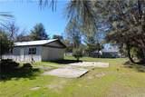 4540 Sylar Lane - Photo 25