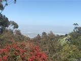 2 Flying Mane Road - Photo 26
