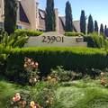 23901 Civic Center Way - Photo 1