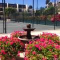 23901 Civic Center Way - Photo 17