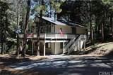 31514 Hilltop Drive - Photo 2