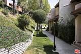 9761 Via Pavia - Photo 2