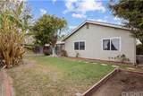 5310 Willow View Drive - Photo 26