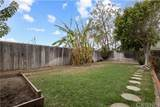 5310 Willow View Drive - Photo 27