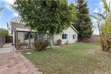 5310 Willow View Drive - Photo 28