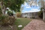 5310 Willow View Drive - Photo 29