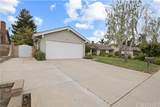 5310 Willow View Drive - Photo 3