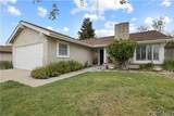 5310 Willow View Drive - Photo 4