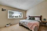 4863 Mount Rainier Street - Photo 33
