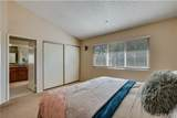 4863 Mount Rainier Street - Photo 34