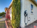 8020 Dunbarton Avenue - Photo 16