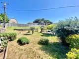 294 San Juan Grade Road - Photo 21