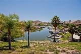 22933 Canyon Lake Drive - Photo 41