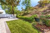 17084 Escalon Drive - Photo 35