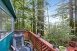 209211 Huckleberry Trail - Photo 36