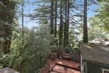 209211 Huckleberry Trail - Photo 45