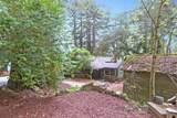 209211 Huckleberry Trail - Photo 49