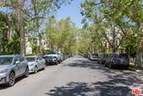 181 Sycamore Avenue - Photo 2