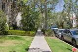 181 Sycamore Avenue - Photo 3