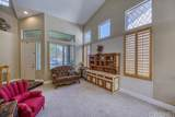 14255 Sequoia Road - Photo 10