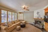 14255 Sequoia Road - Photo 15