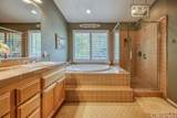 14255 Sequoia Road - Photo 31