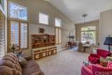 14255 Sequoia Road - Photo 4