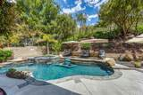 14255 Sequoia Road - Photo 42