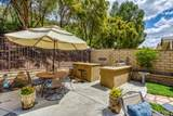 14255 Sequoia Road - Photo 43