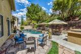 14255 Sequoia Road - Photo 44