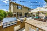 14255 Sequoia Road - Photo 45