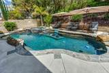 14255 Sequoia Road - Photo 46