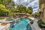14255 Sequoia Road - Photo 47