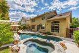 14255 Sequoia Road - Photo 48