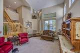 14255 Sequoia Road - Photo 7