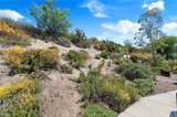 38034 Via Del Largo - Photo 27