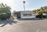17701 Avalon Boulevard - Photo 1